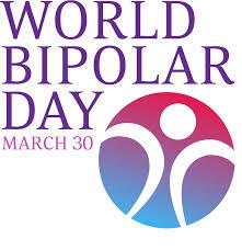 bipolaf day