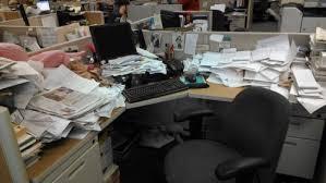 imessy desk