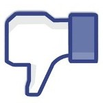 308303-facebook-like-button-upside-down