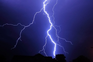 facts-about-lightning