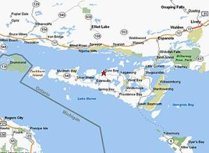 manitoulinislandmap